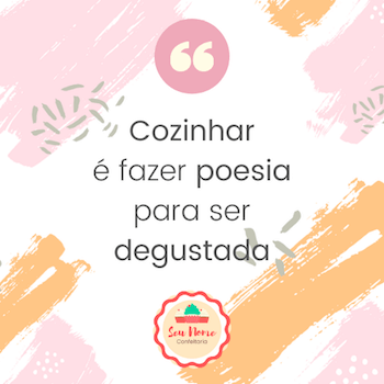 FRASES FEED 02