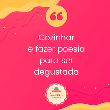 FRASES FEED 03