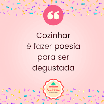 FRASES FEED 04