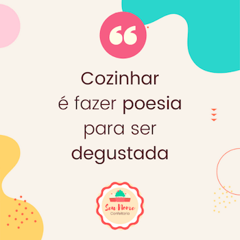 FRASES FEED 05