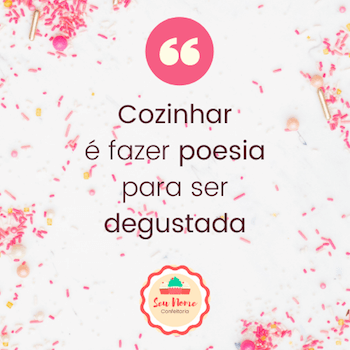 FRASES FEED 06