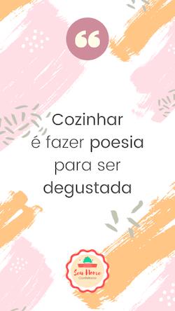 Frases_Stories_02