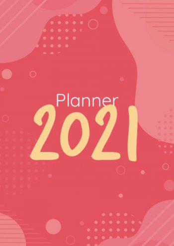 Planner_2021-1